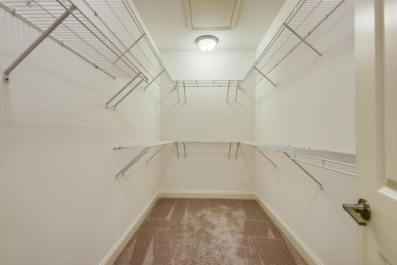 Dunes West Homes For Sale - 2340 Kings Gate, Mount Pleasant, SC - 48
