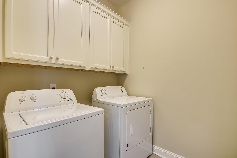 Dunes West Homes For Sale - 2340 Kings Gate, Mount Pleasant, SC - 57