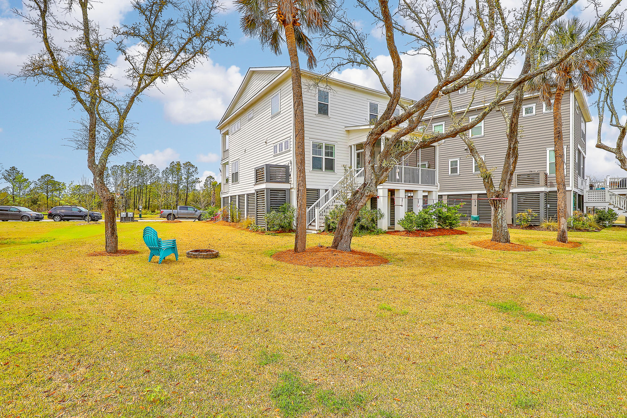 Oyster Point Homes For Sale - 1606 Red Tide, Mount Pleasant, SC - 13