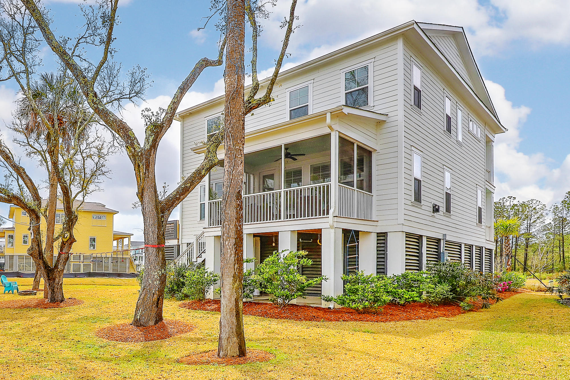Oyster Point Homes For Sale - 1606 Red Tide, Mount Pleasant, SC - 14