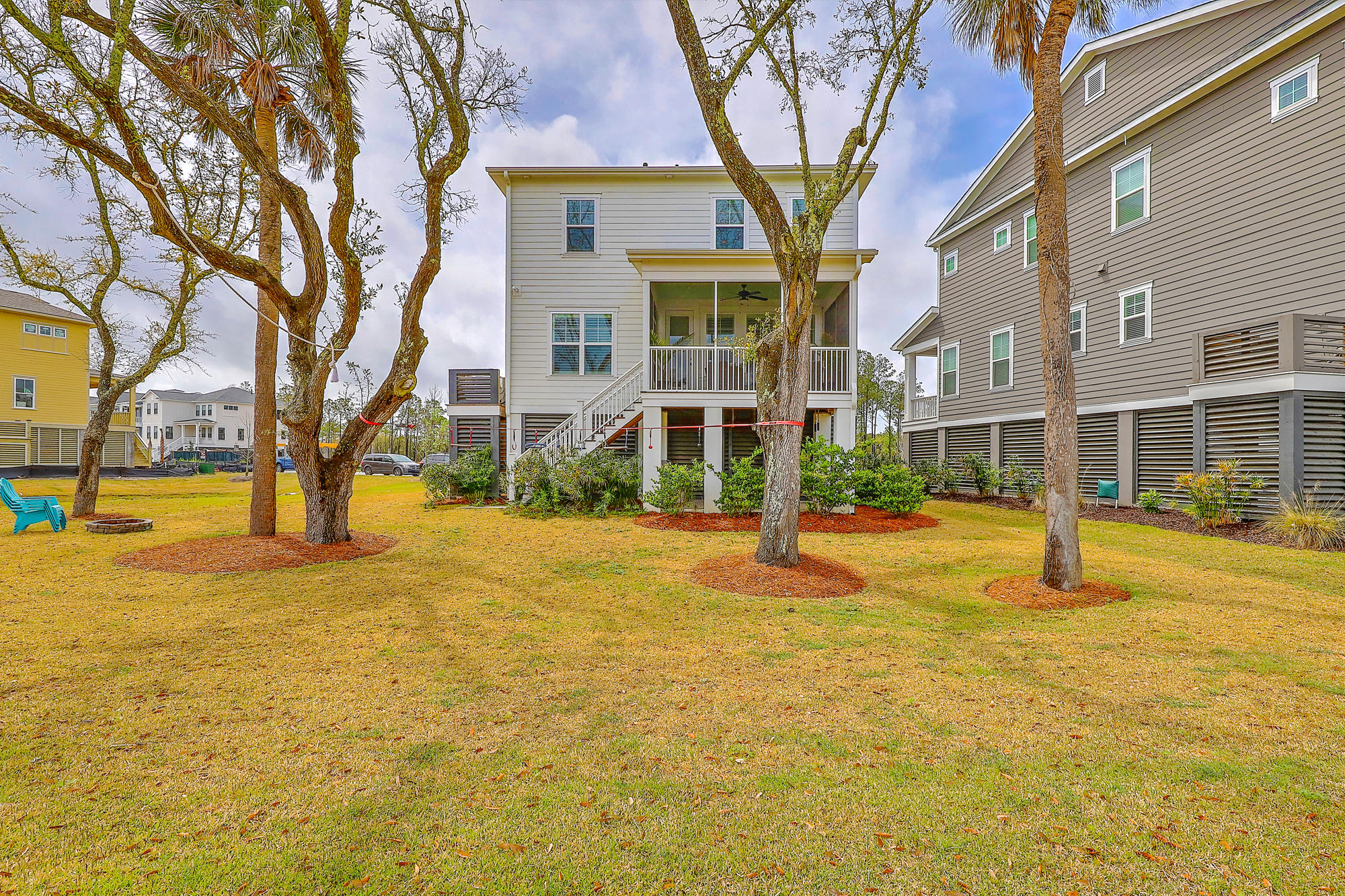 Oyster Point Homes For Sale - 1606 Red Tide, Mount Pleasant, SC - 36