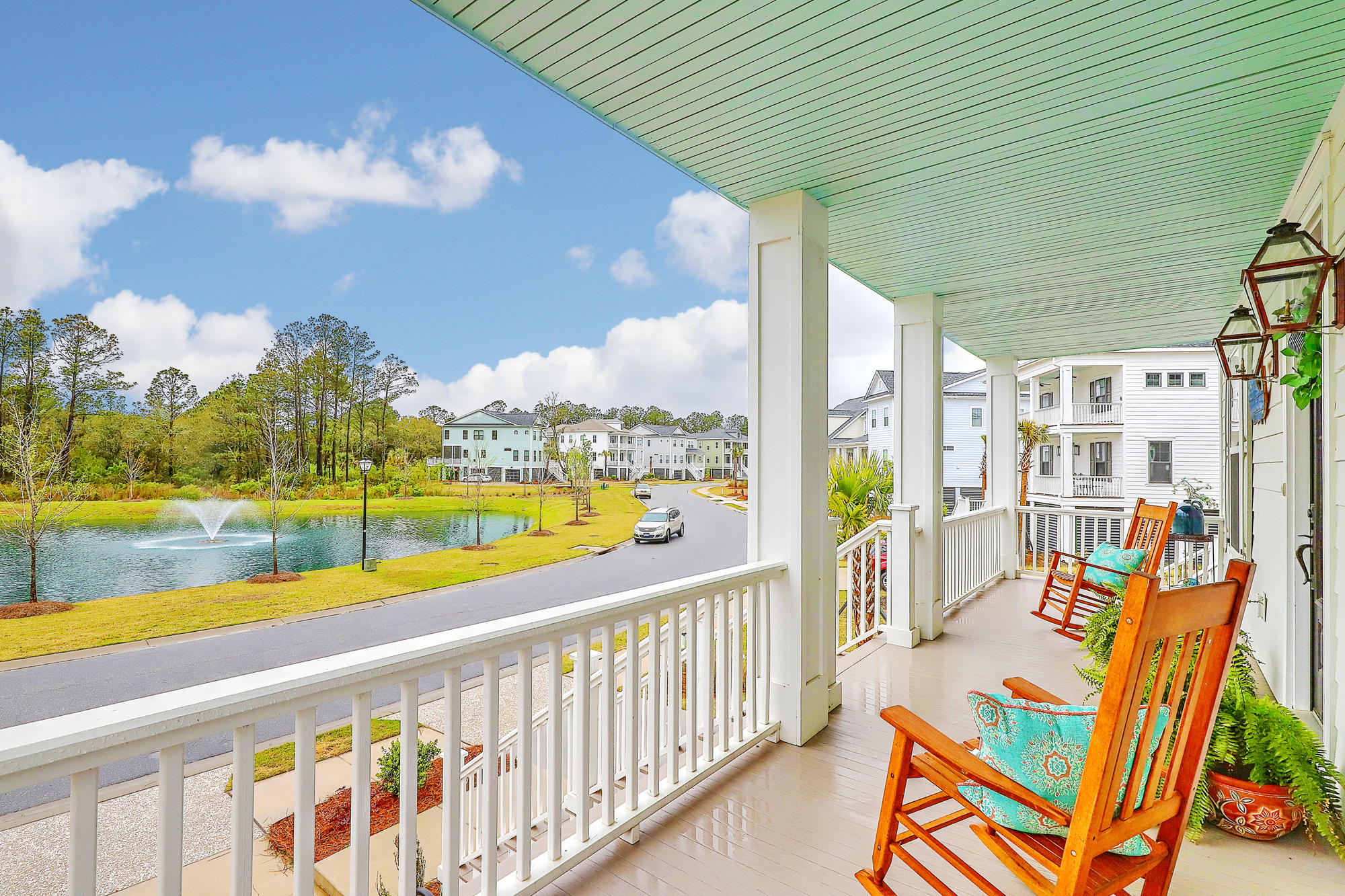 Oyster Point Homes For Sale - 1606 Red Tide, Mount Pleasant, SC - 7