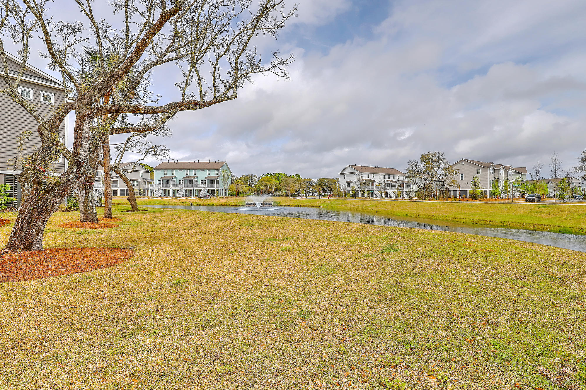 Oyster Point Homes For Sale - 1606 Red Tide, Mount Pleasant, SC - 16