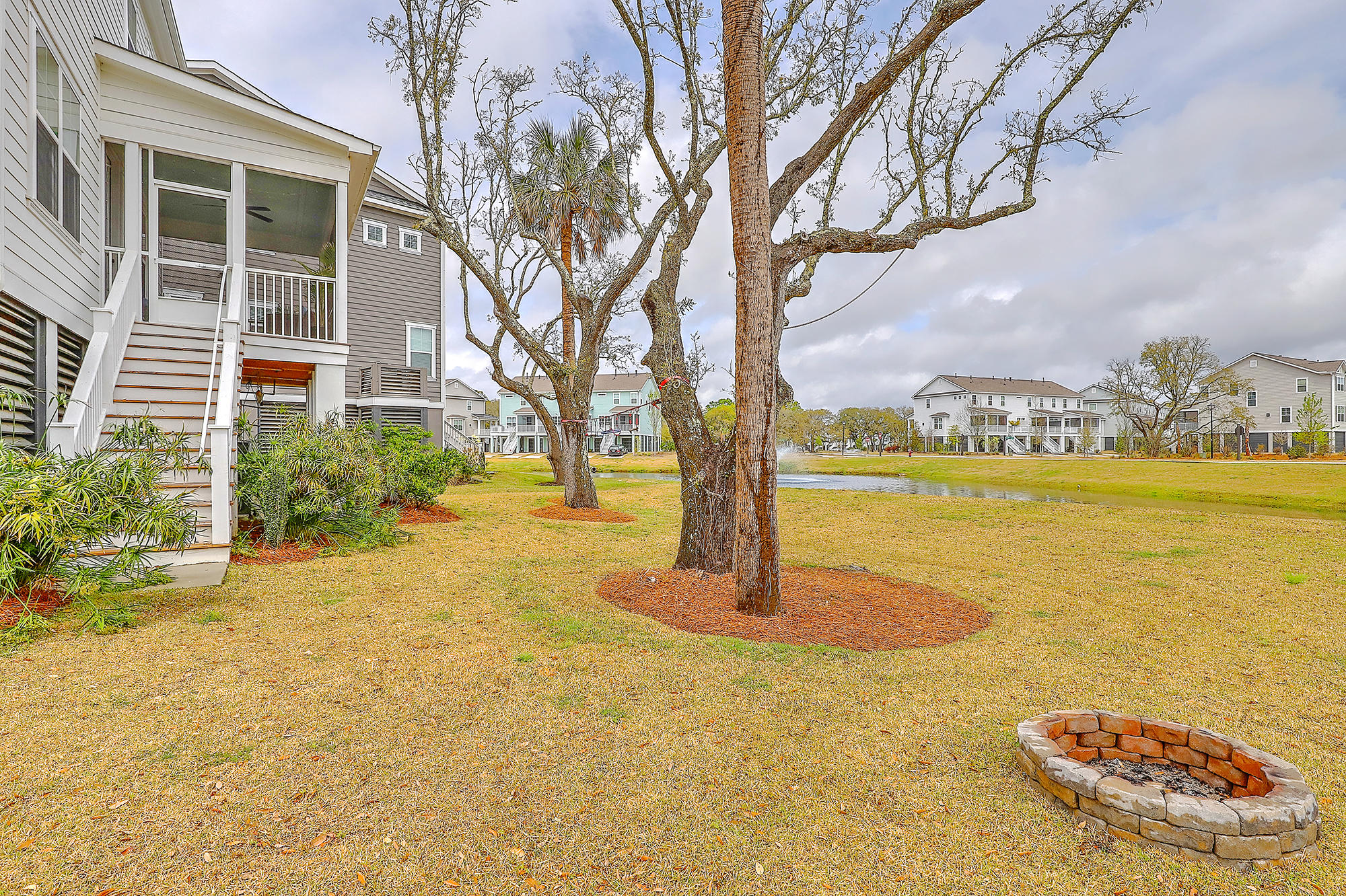 Oyster Point Homes For Sale - 1606 Red Tide, Mount Pleasant, SC - 5