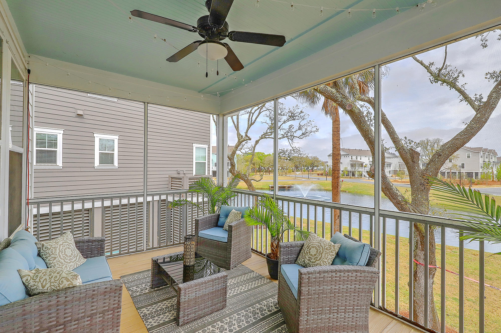 Oyster Point Homes For Sale - 1606 Red Tide, Mount Pleasant, SC - 26