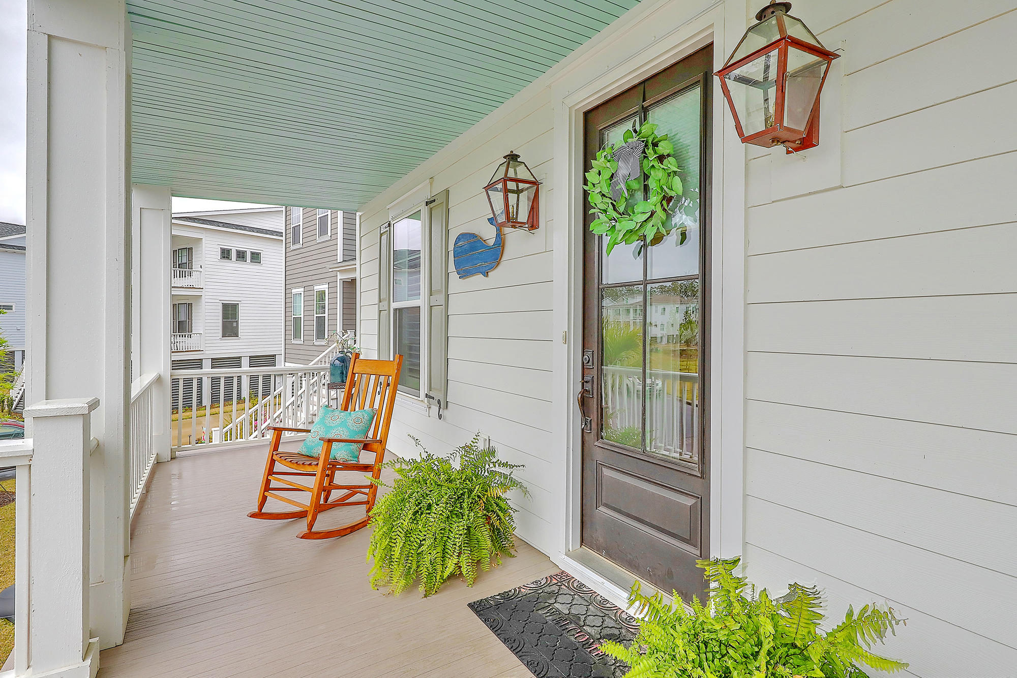 Oyster Point Homes For Sale - 1606 Red Tide, Mount Pleasant, SC - 4