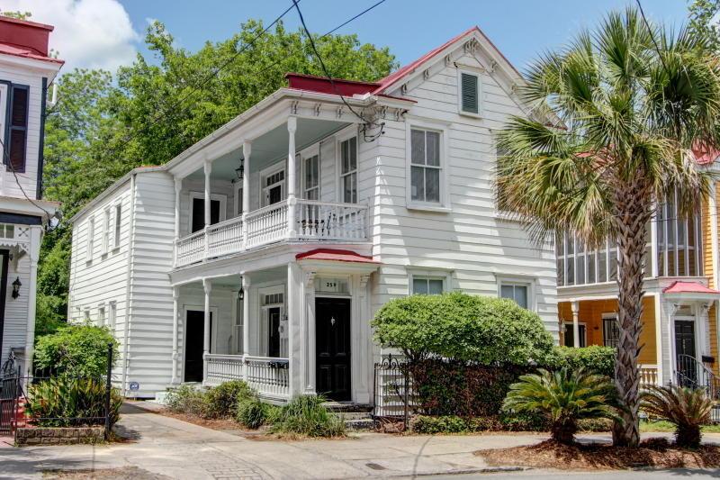 259 Coming Street Charleston, Sc 29403