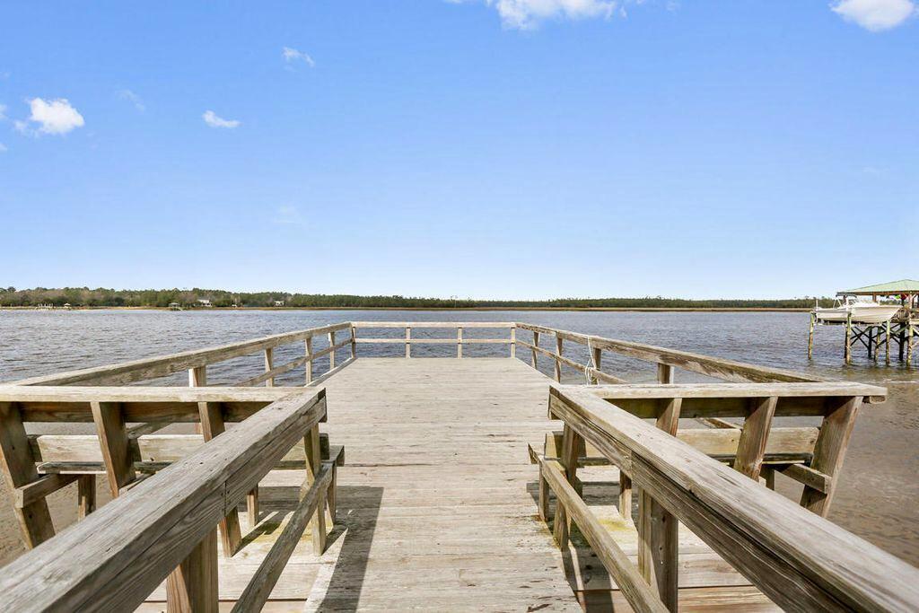 Dunes West Homes For Sale - 240 Fair Sailing, Mount Pleasant, SC - 28