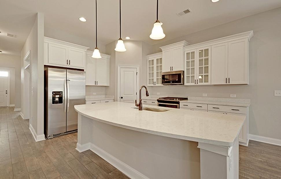 Carolina Park Homes For Sale - 3852 Maidstone, Mount Pleasant, SC - 10