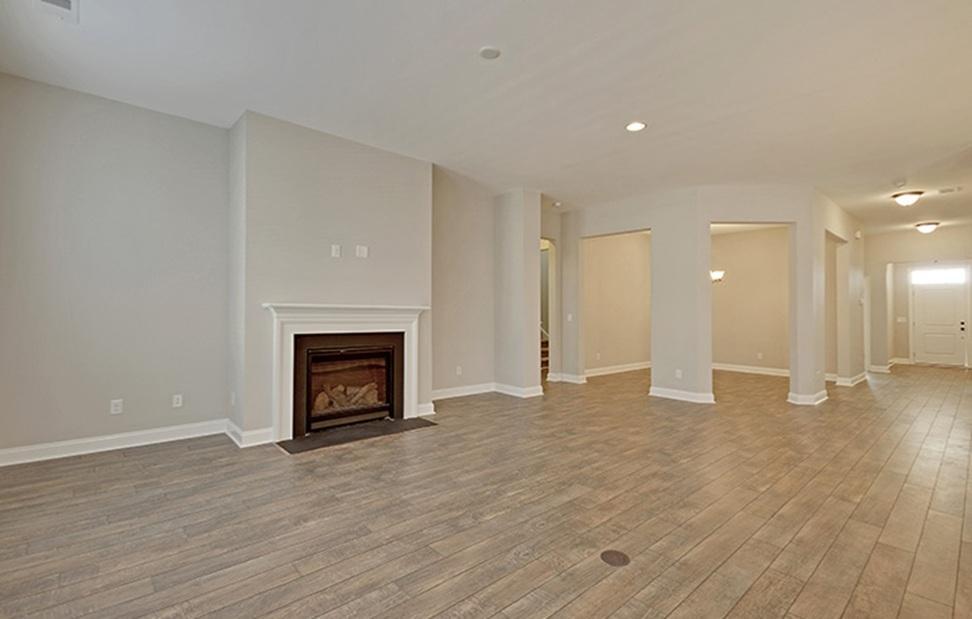 Carolina Park Homes For Sale - 3852 Maidstone, Mount Pleasant, SC - 13