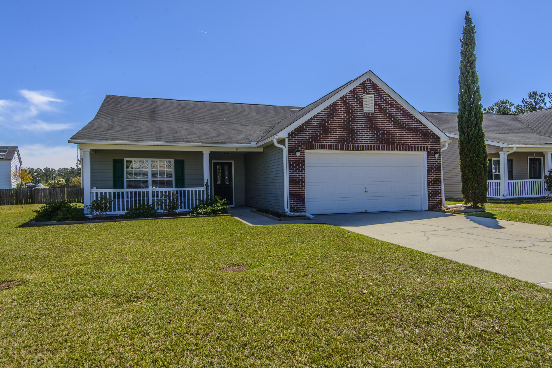 190 Southport Drive Summerville, SC 29483