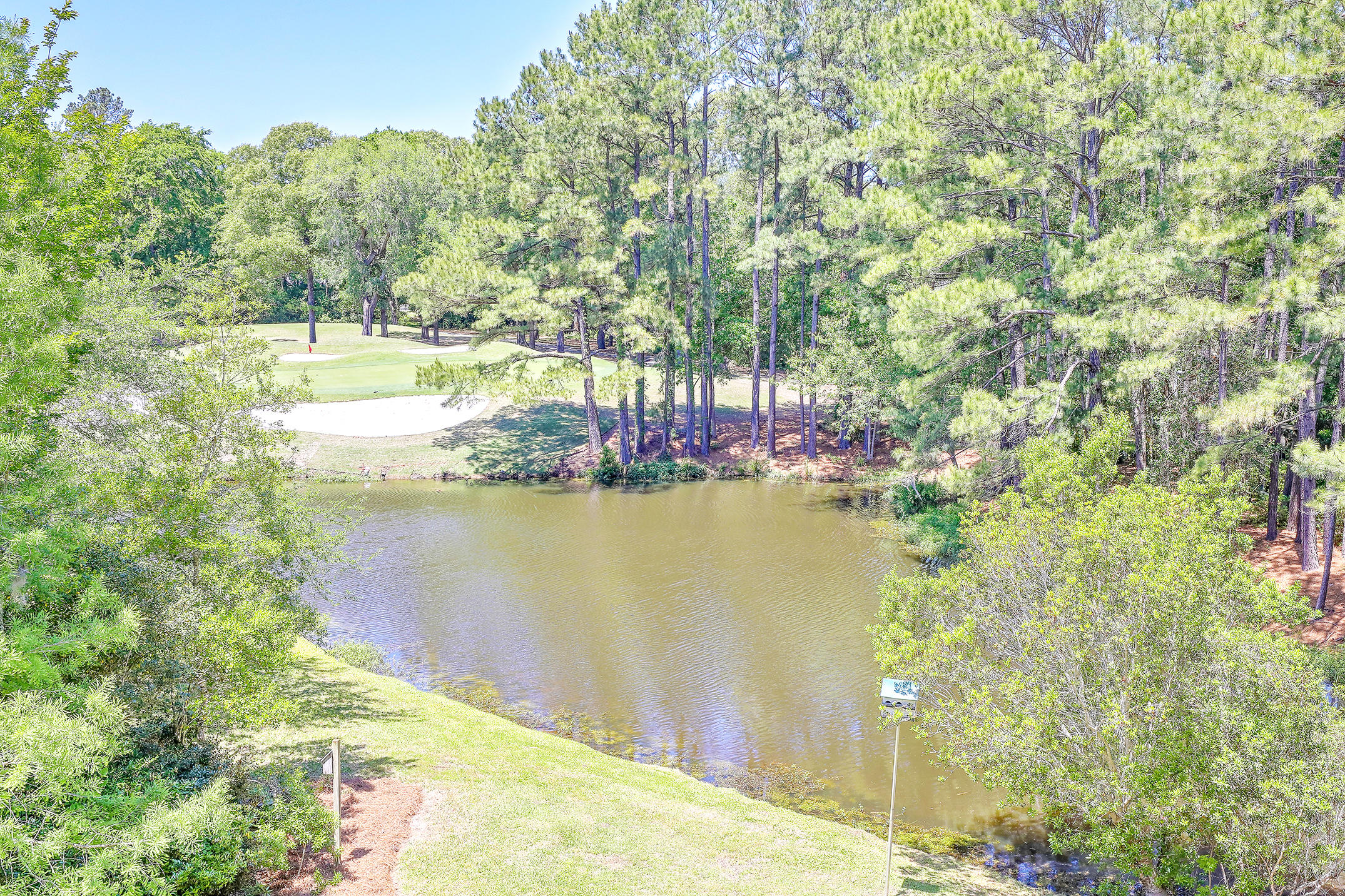 Stono Ferry Homes For Sale - 5104 St Ann, Hollywood, SC - 32