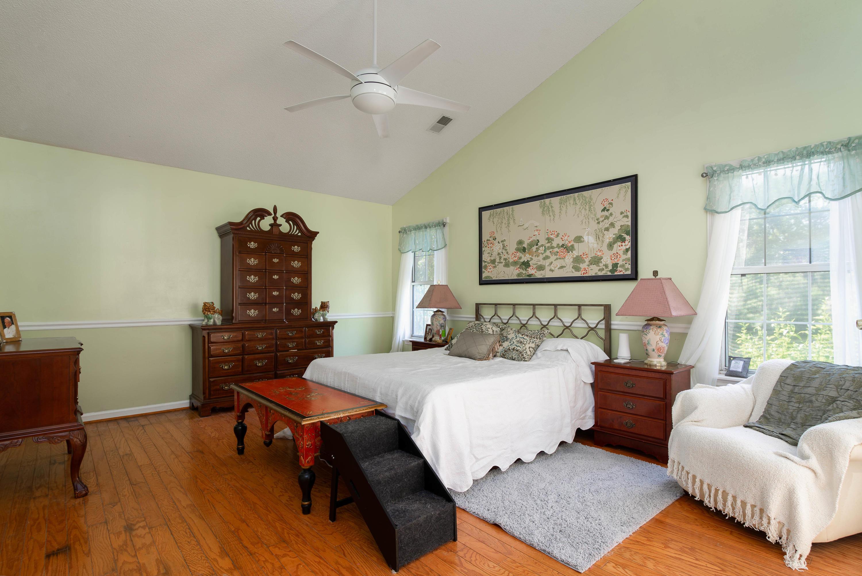 3 Stutz Court Charleston, SC 29414