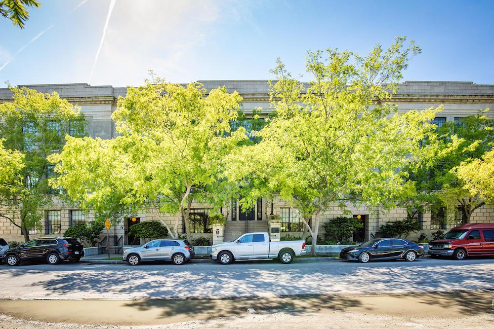 3 Chisolm Street Charleston, SC 29401