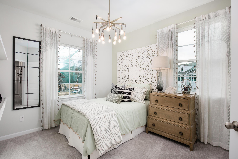 Grand Oaks Plantation Homes For Sale - 147 Claret Cup, Charleston, SC - 5