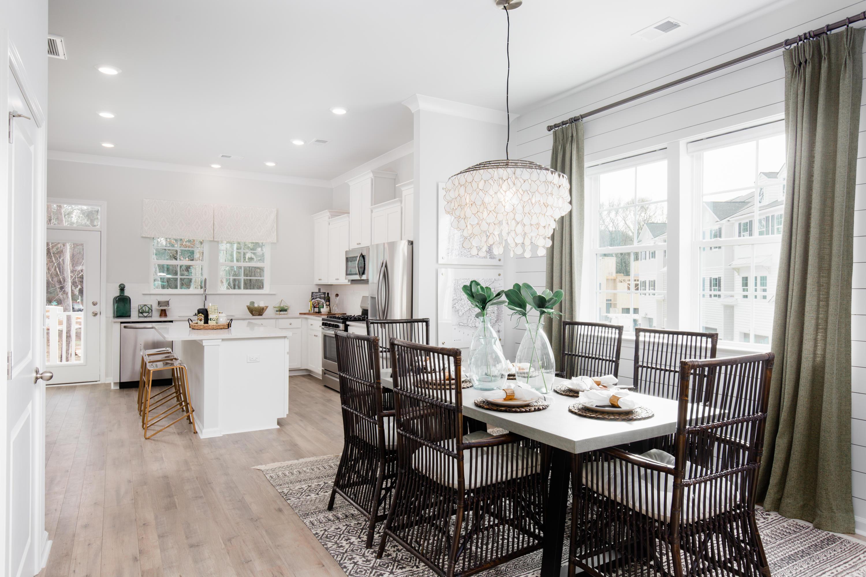 Grand Oaks Plantation Homes For Sale - 147 Claret Cup, Charleston, SC - 19