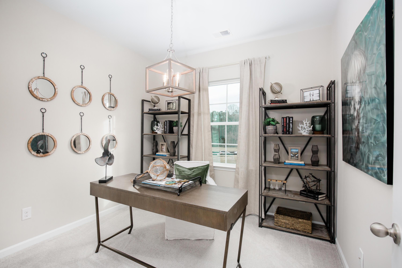 Grand Oaks Plantation Homes For Sale - 143 Claret Cup, Charleston, SC - 5