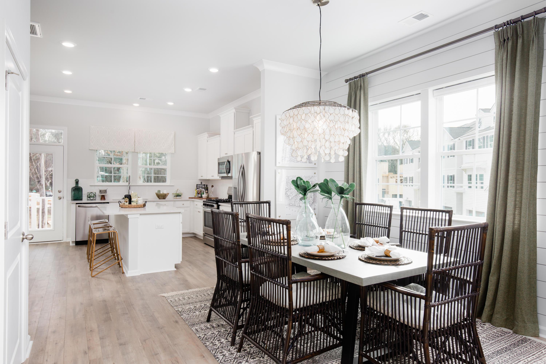 Grand Oaks Plantation Homes For Sale - 143 Claret Cup, Charleston, SC - 17