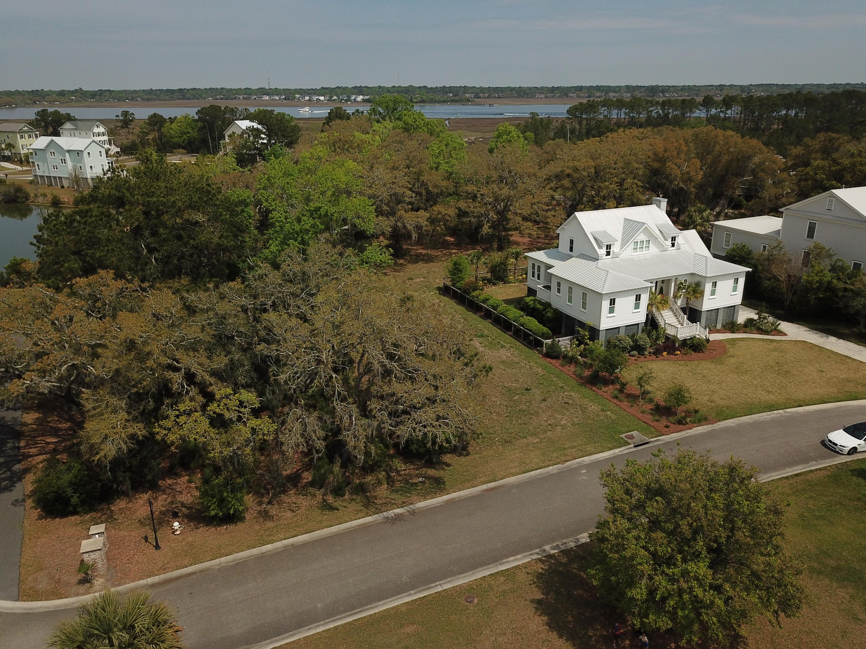 1824 Rushland Grove Lane Johns Island, SC 29455