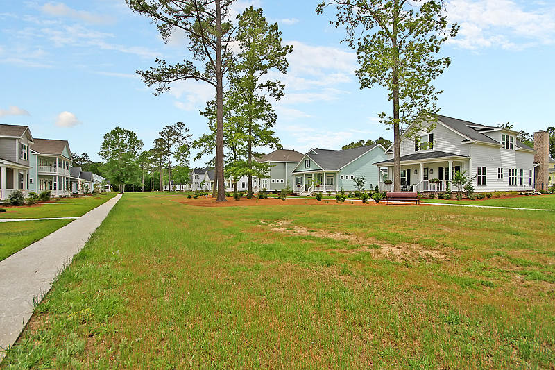 4004 Lot 257 Capensis Lane Hollywood, SC 29470