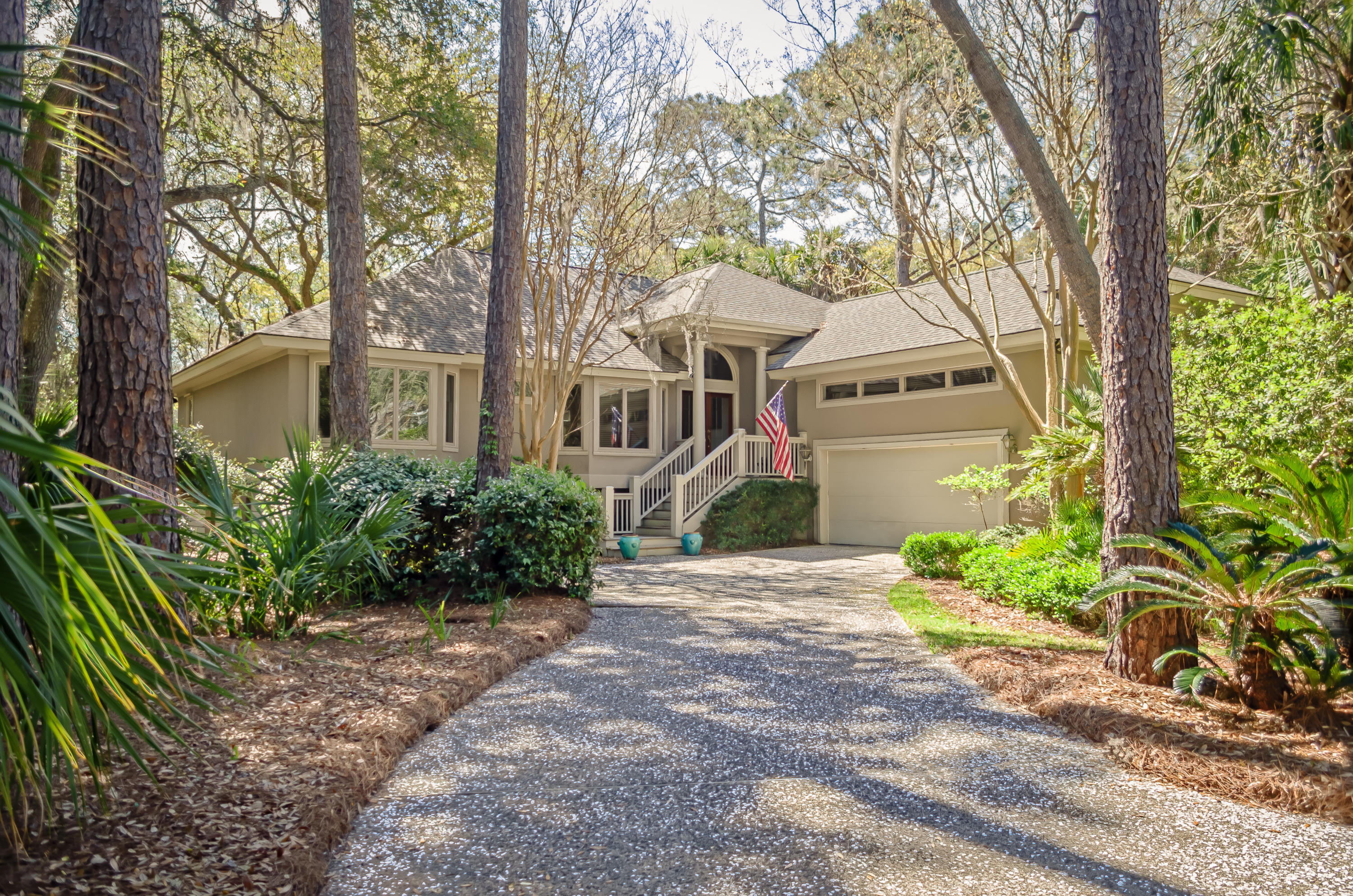 25 Marsh Edge Lane Kiawah Island, SC 29455