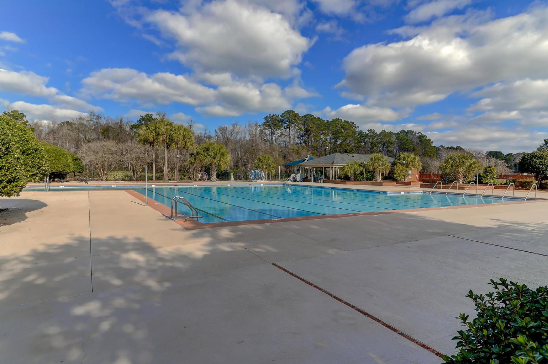 Brickyard Plantation Homes For Sale - 1170 Park View, Mount Pleasant, SC - 13