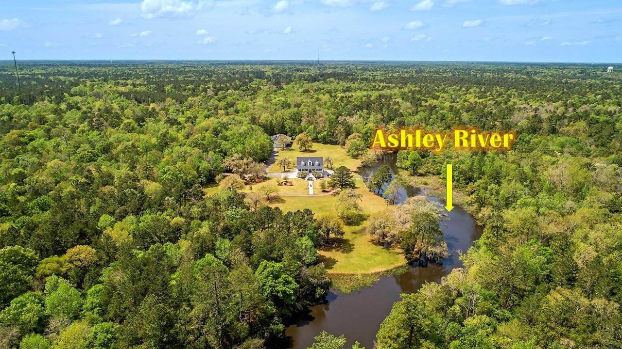 4852 Ashley River Road Summerville, SC 29485
