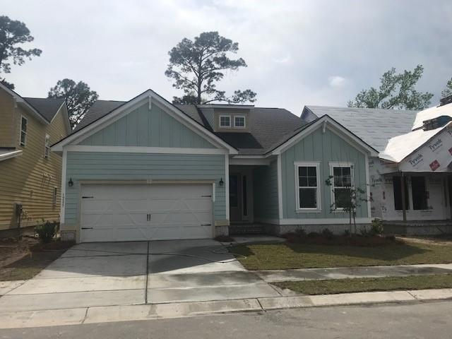 1285 Gannett Road Mount Pleasant, SC 29464