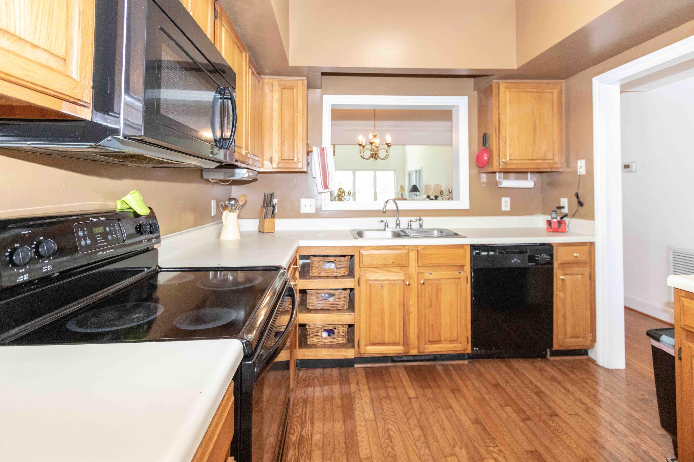 Waterfront Plantation Homes For Sale - 107 Waterfront Plantation, Charleston, SC - 37