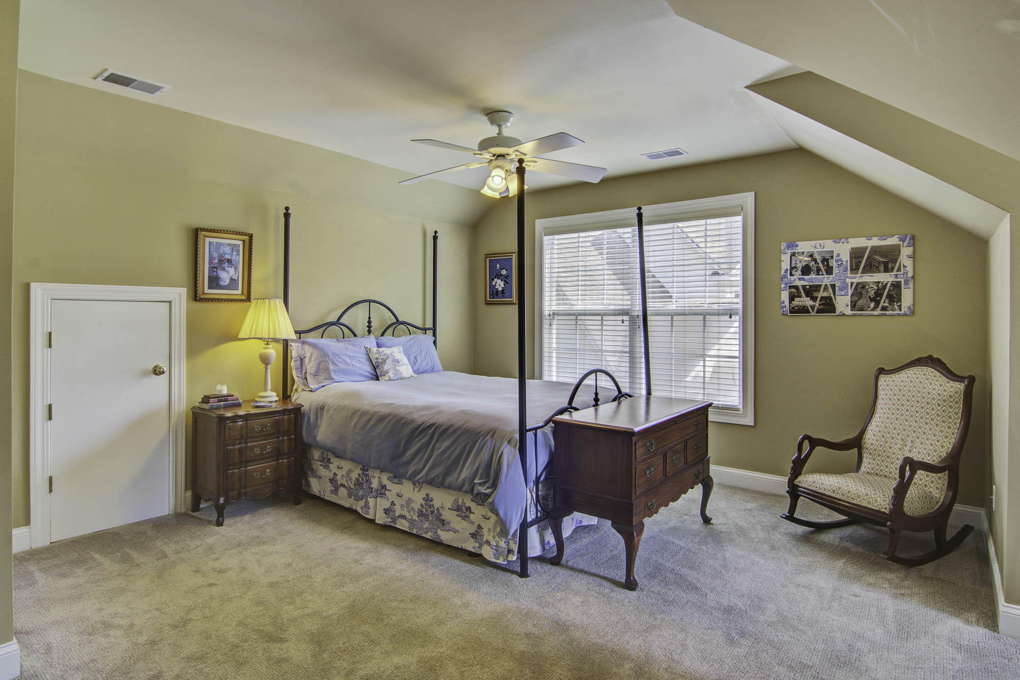 1304 Country Wood Court Mount Pleasant, SC 29466