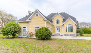 1650 Baldock Court, Mount Pleasant, SC 29464