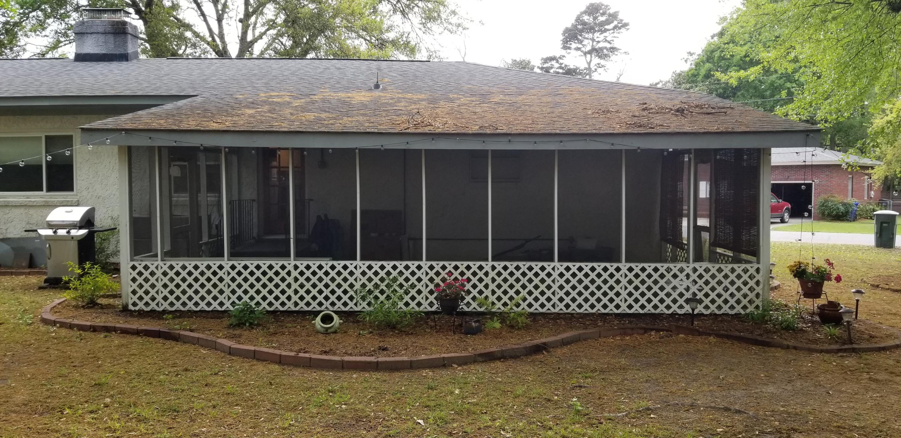 Old Towne Acres Homes For Sale - 1326 Bryjo, Charleston, SC - 17