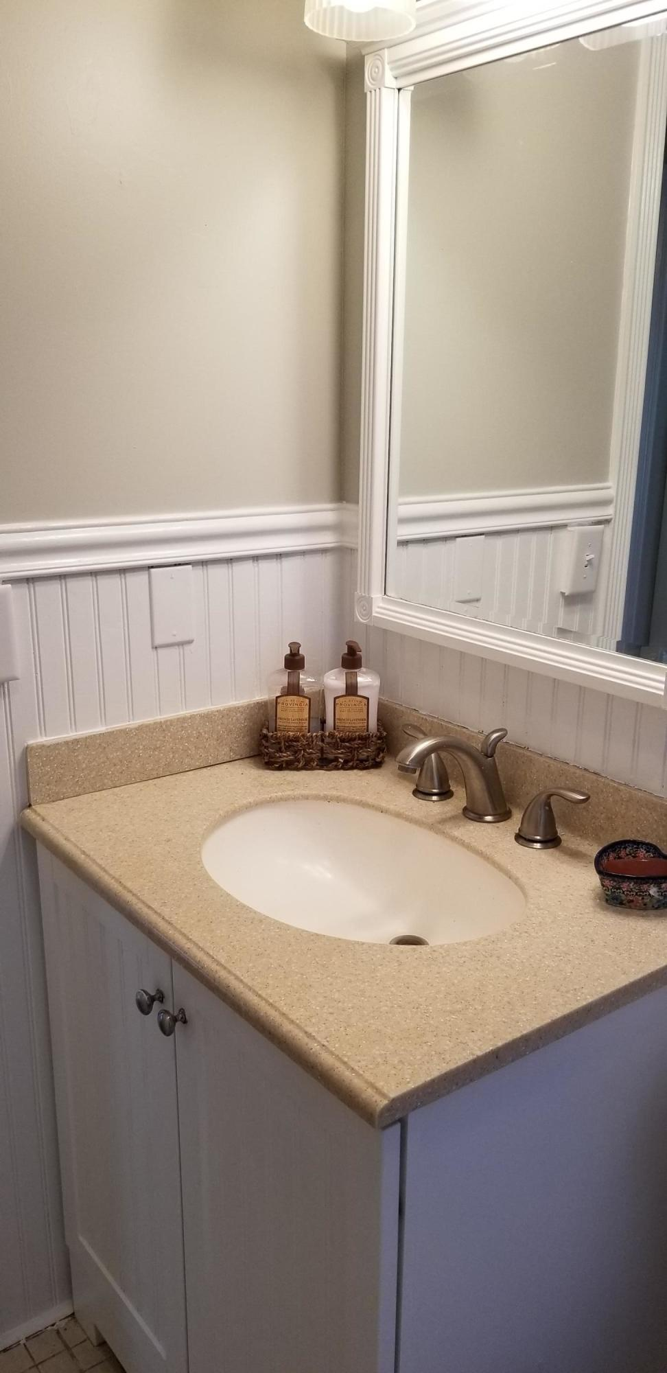Old Towne Acres Homes For Sale - 1326 Bryjo, Charleston, SC - 28