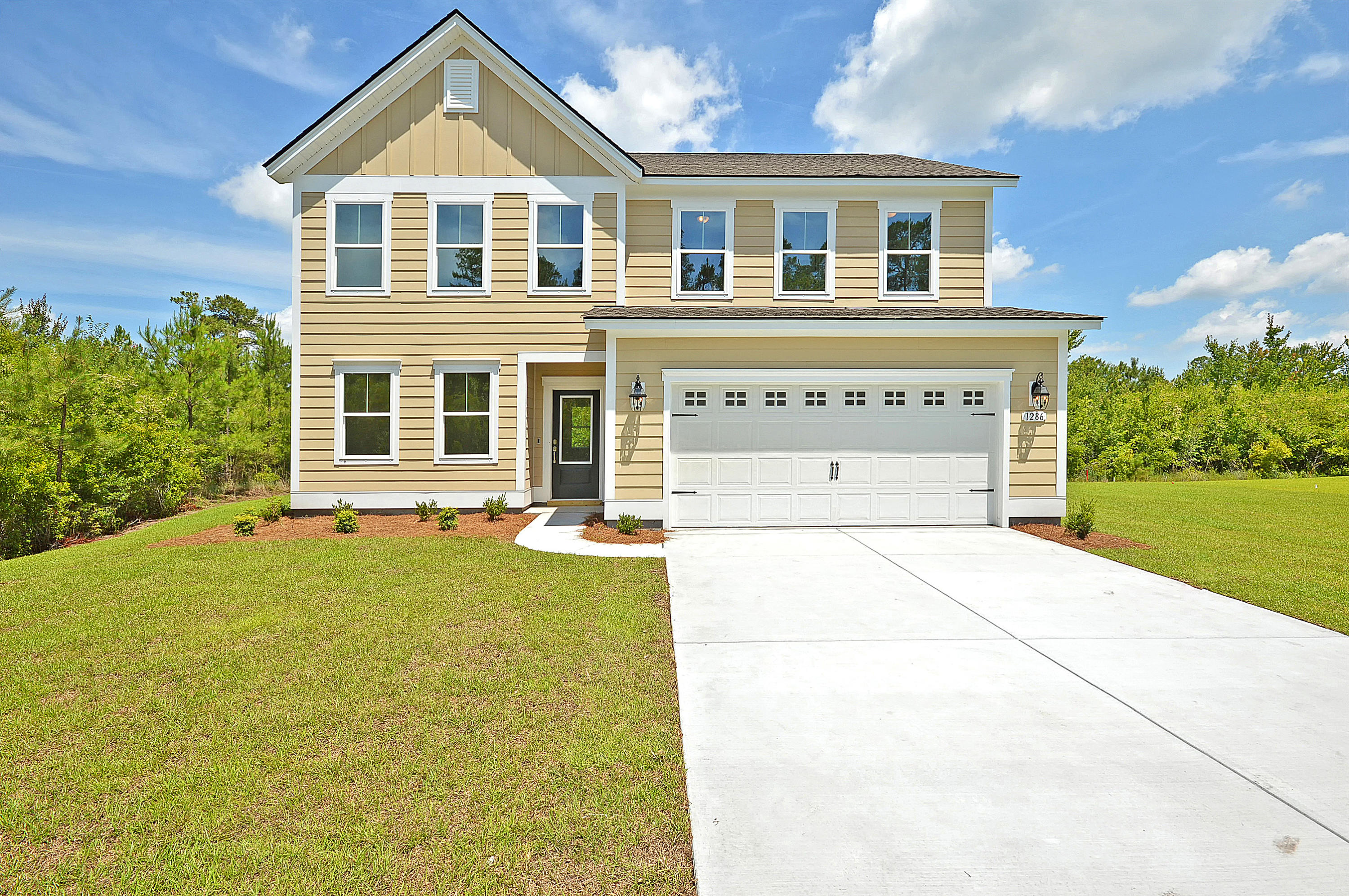 3425 Great Egret Drive Johns Island, SC 29455