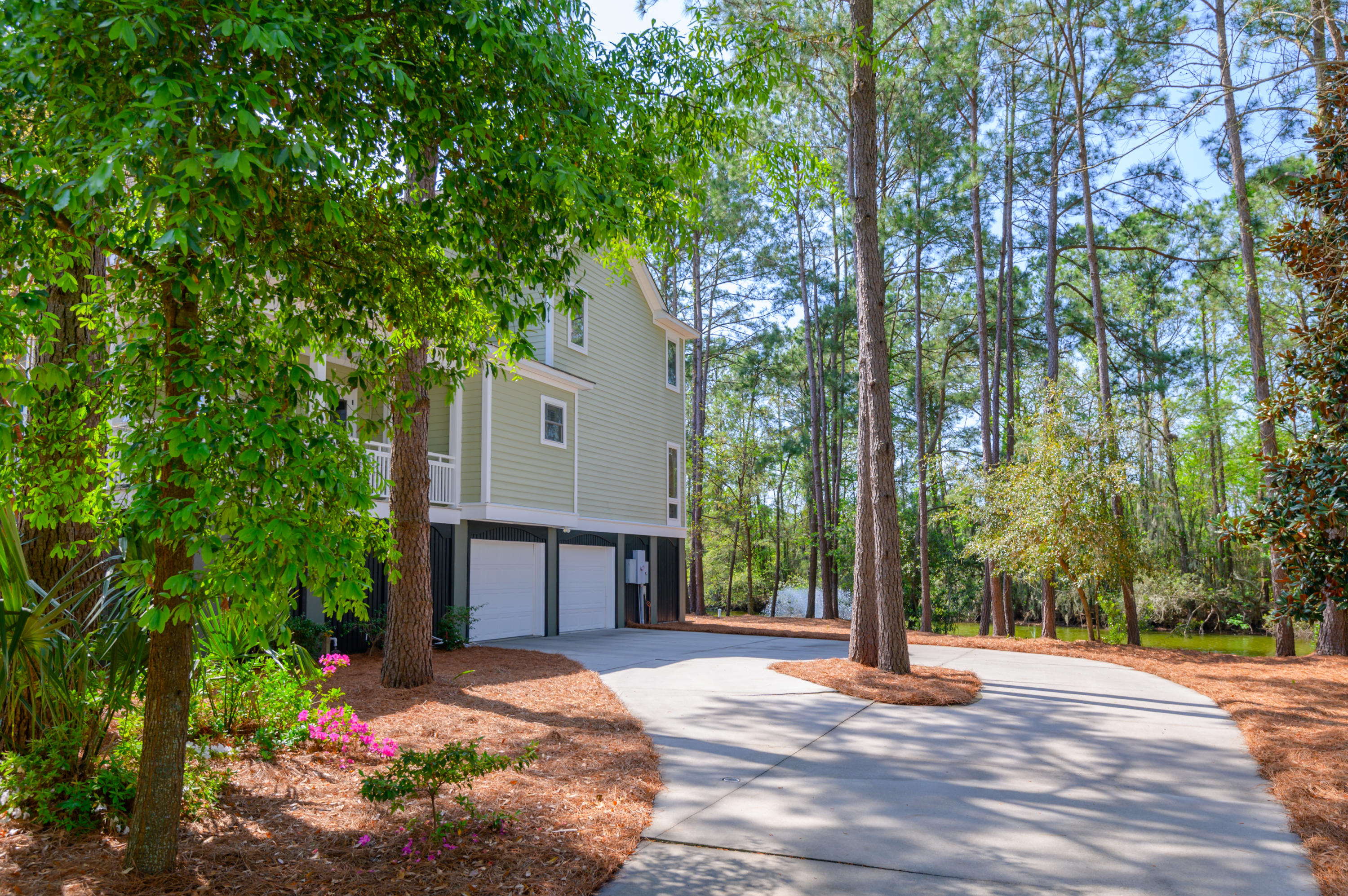 Ravens Run Homes For Sale - 1770 Omni, Mount Pleasant, SC - 25