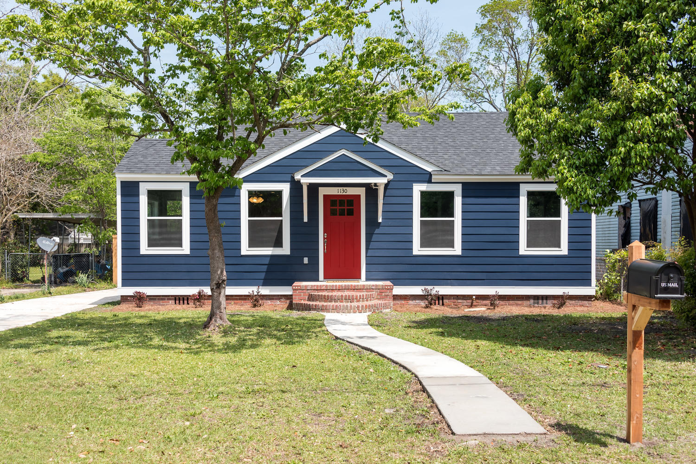 1130 Arant Street North Charleston, SC 29405