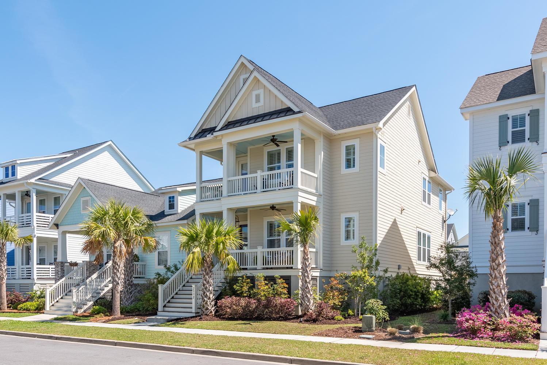 Daniel Island Homes For Sale - 2532 Josiah, Charleston, SC - 56