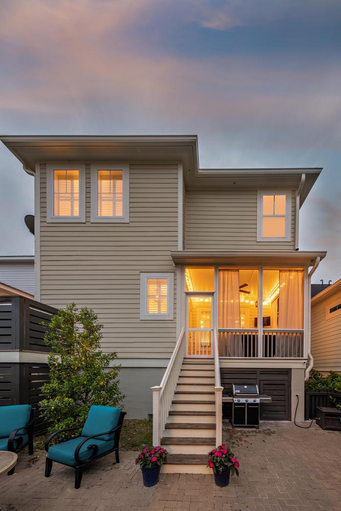 Daniel Island Homes For Sale - 2532 Josiah, Charleston, SC - 7