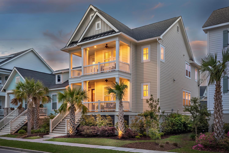 Daniel Island Homes For Sale - 2532 Josiah, Charleston, SC - 49