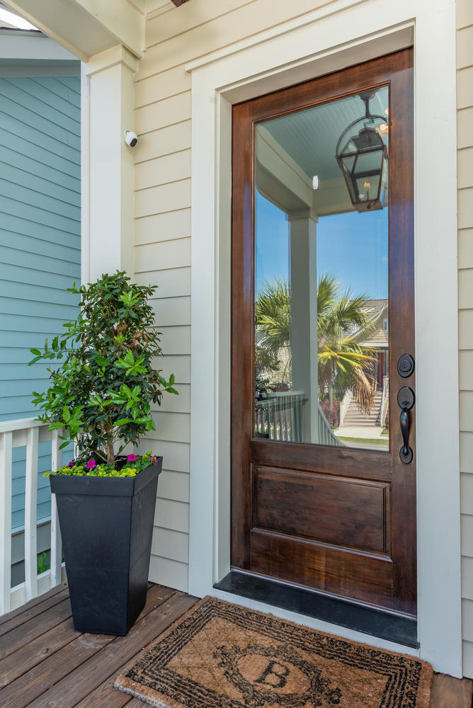 Daniel Island Homes For Sale - 2532 Josiah, Charleston, SC - 71