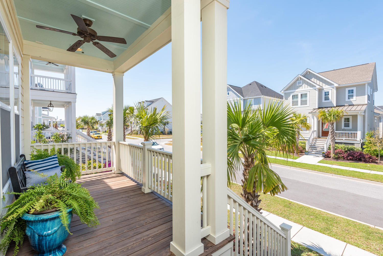 Daniel Island Homes For Sale - 2532 Josiah, Charleston, SC - 1