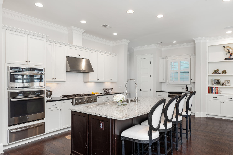 Daniel Island Homes For Sale - 2532 Josiah, Charleston, SC - 55