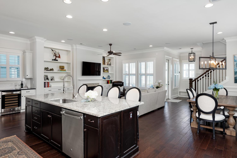 Daniel Island Homes For Sale - 2532 Josiah, Charleston, SC - 36