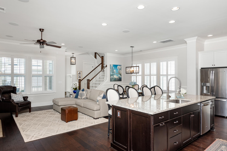 Daniel Island Homes For Sale - 2532 Josiah, Charleston, SC - 77