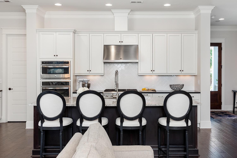 Daniel Island Homes For Sale - 2532 Josiah, Charleston, SC - 40