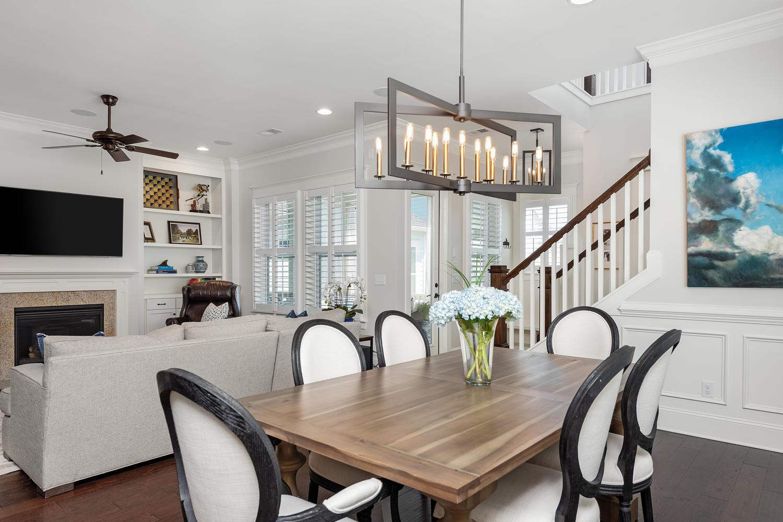 Daniel Island Homes For Sale - 2532 Josiah, Charleston, SC - 54