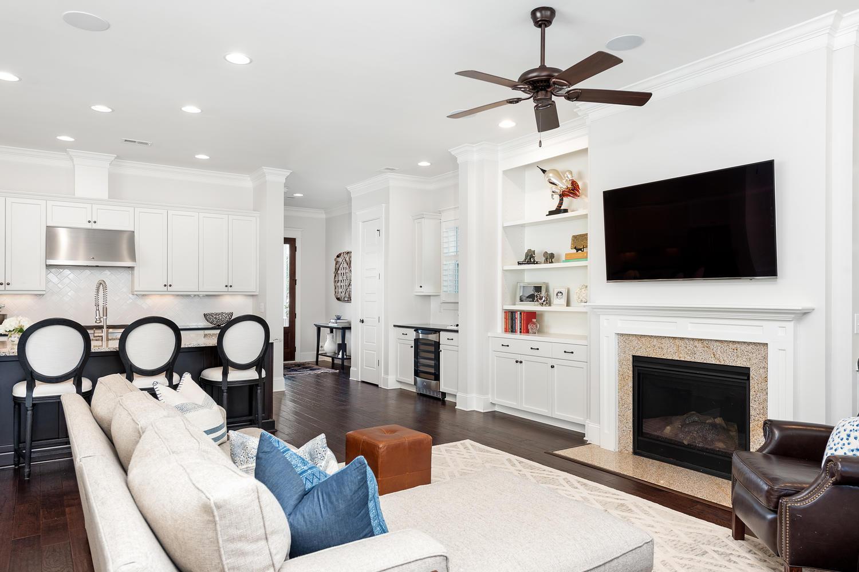 Daniel Island Homes For Sale - 2532 Josiah, Charleston, SC - 34