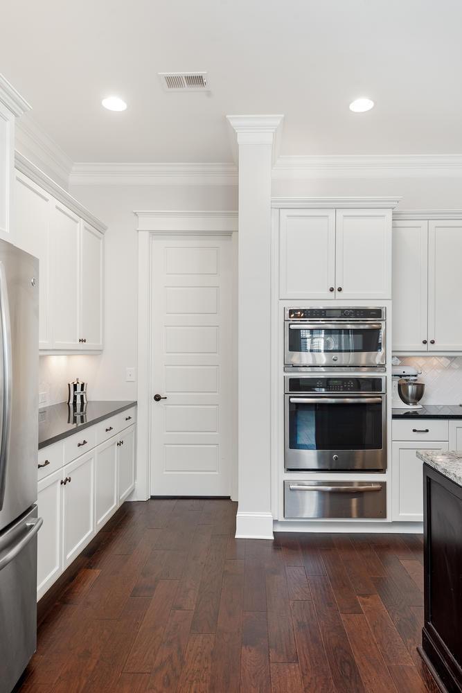 Daniel Island Homes For Sale - 2532 Josiah, Charleston, SC - 69