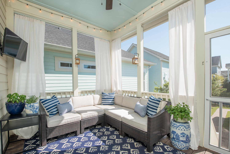 Daniel Island Homes For Sale - 2532 Josiah, Charleston, SC - 22