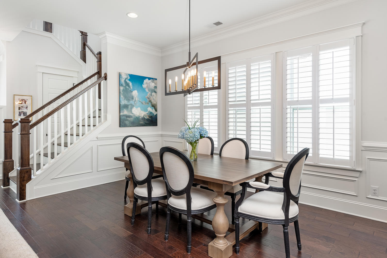 Daniel Island Homes For Sale - 2532 Josiah, Charleston, SC - 26